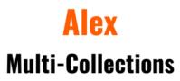 Alex Multi-Collections